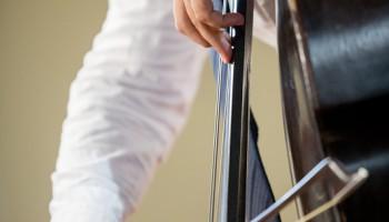 BassBand koncert Červeník 24. máj 2014