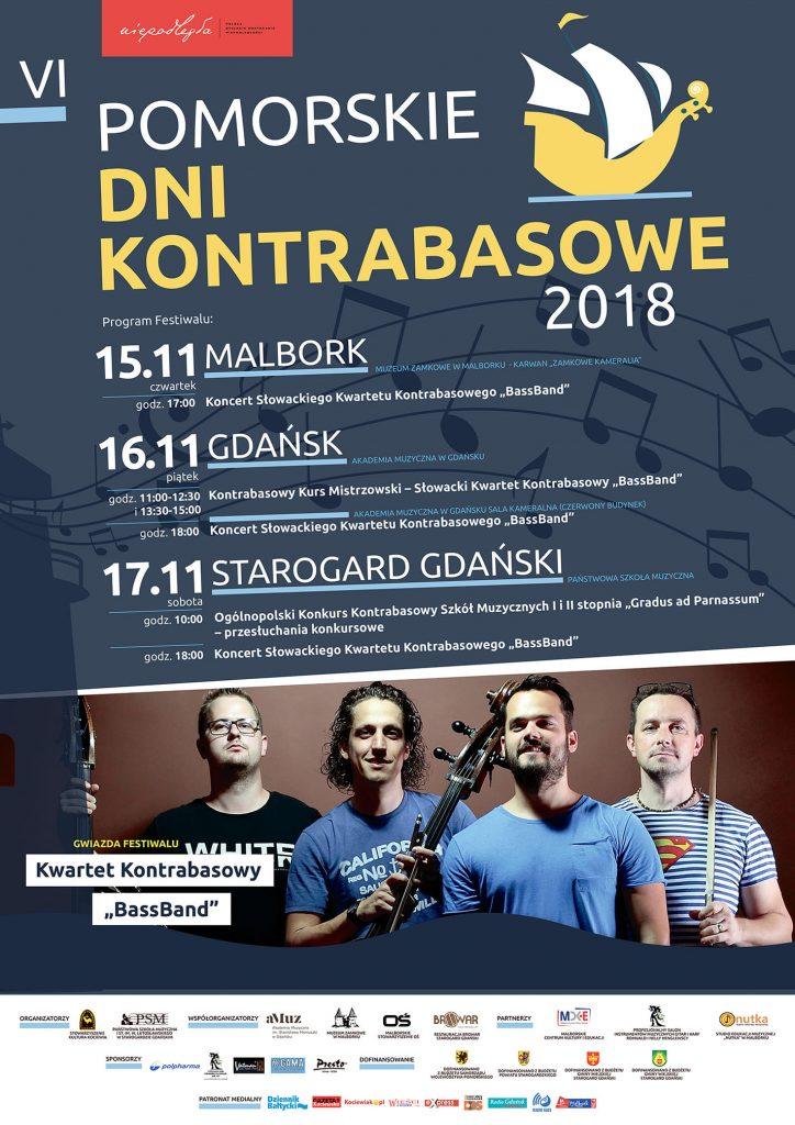 Poľsko Tour